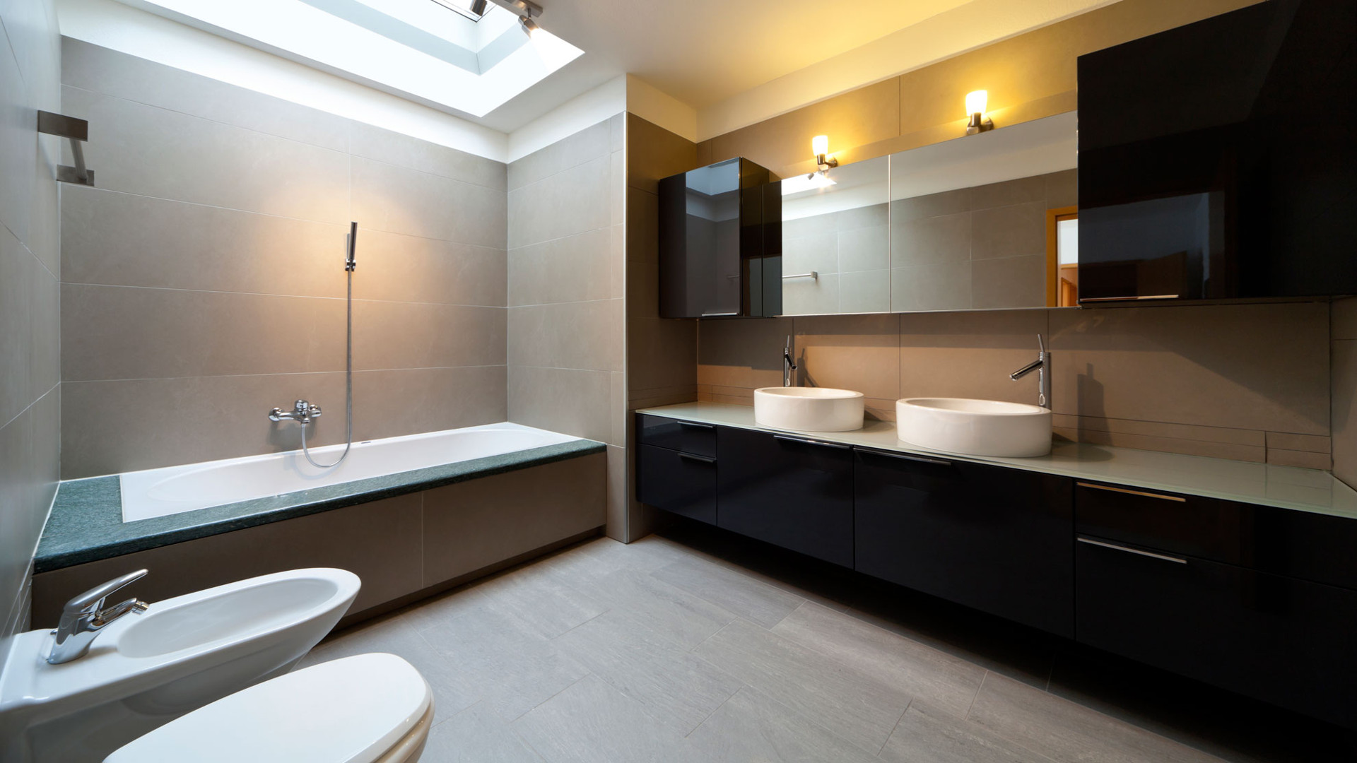 Essex Bathroom Remodeling