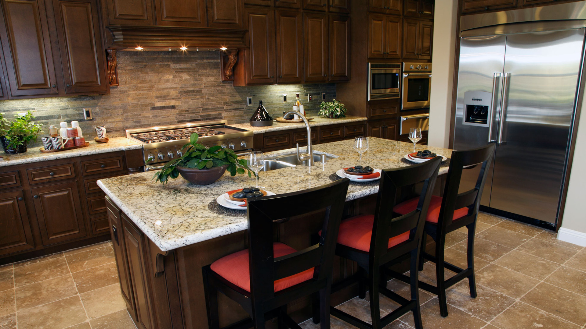 Essex Kitchen Remodeling